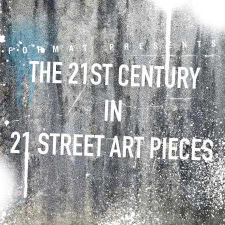 21stcentury_21streetart_cover