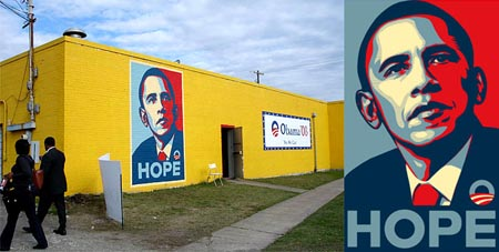 shepard-fairey_hope